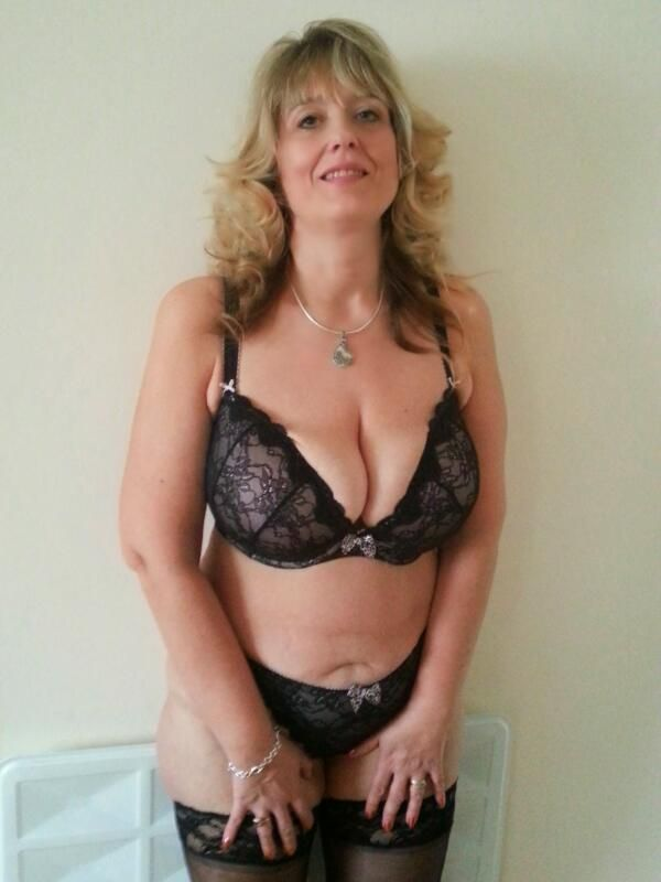 I just love mature ladies tumblr