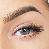 Photo of Alltägliches einfaches Make-up sieht 2019 aus – # alltägliches # einfaches # s…