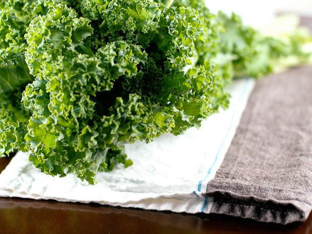 The Crisper Whisperer S Edible Garden 15 Easy Vegetables 400 x 300