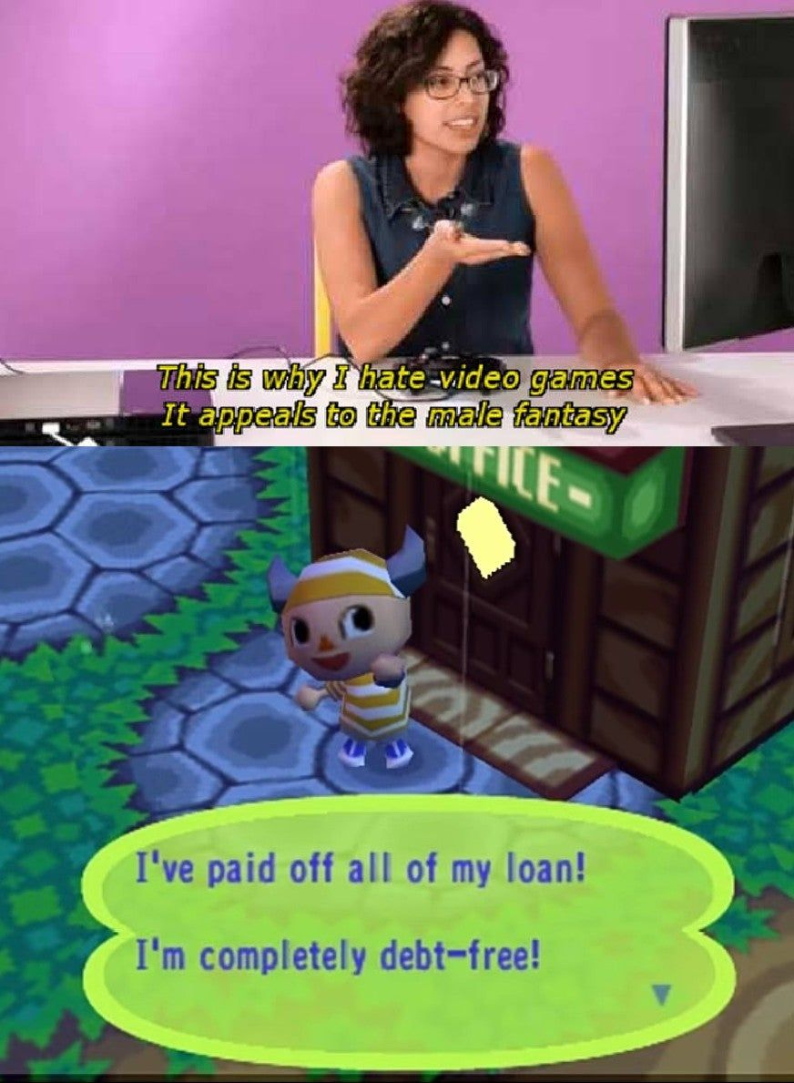 Press Y To Pay Debt Funny Gifs And Memes Animegifs Freshgifs Funnygifs Newgifs Topgifs Gif Really Funny Memes Clean Funny Pictures Funny Memes
