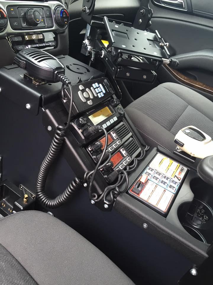 pin  norris arnn kdyu  ham radio emergency radio mobile ham radio emergency vehicles