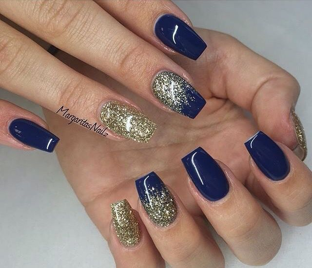 Pin by kimbella mouse on I LIKE YOUR NAIL POLISH | Pinterest | Prom ...