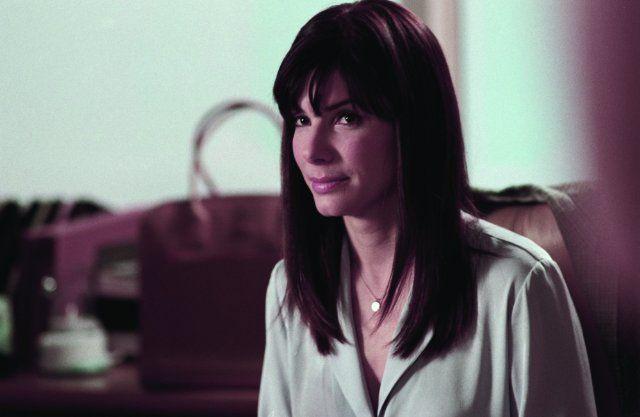 Still Of Sandra Bullock In Two Weeks Notice  Gorgeous Sandra