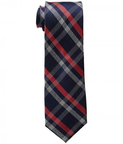 Tommy hilfiger grenadine 4 navy ties fashion and style tommy hilfiger grenadine 4 navy ties grenadinestommy hilfigertiesnavyneck tiesmarine corpstie ccuart Images