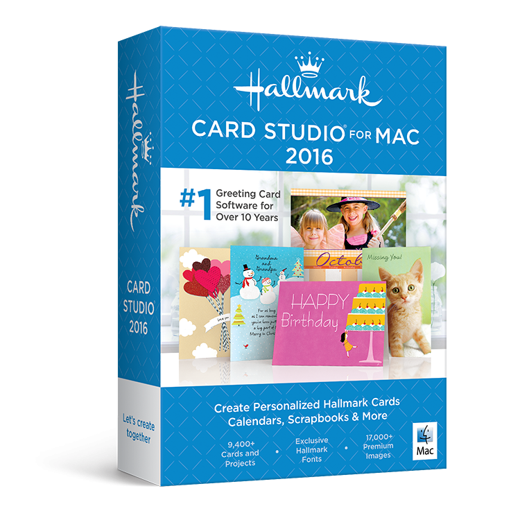 Chat for support hallmark