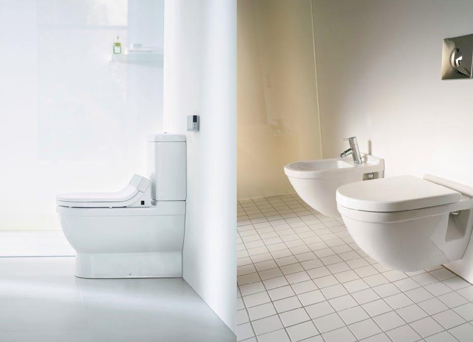 Best Small Toilets Toto Kohler Duravit 3 More Small Toilet Space Saving Toilet Toto Toilet