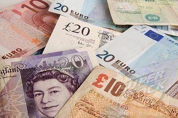 50 pound cash loans photo 10