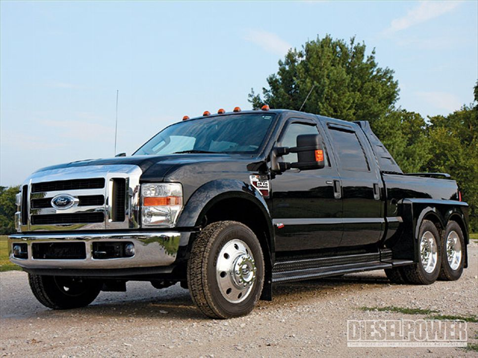 F350 Towing Capacity >> Ford F350 Towing Capacity 5th Wheel Uk Google Search