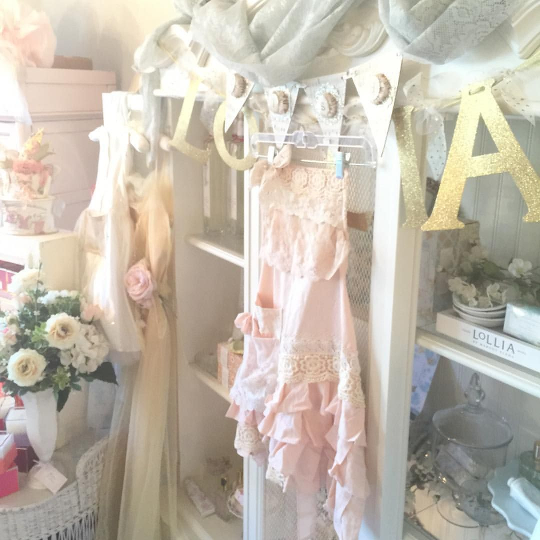 White ruffle apron australia - We Are Now Re Stocked In Some Of Our Best Selling Designs From Miss