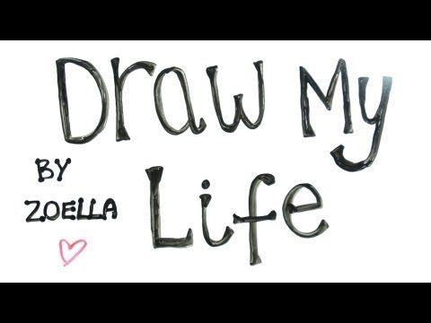 Pin By Meghan On Youtubers I Love Zoella Life Nice Handwriting