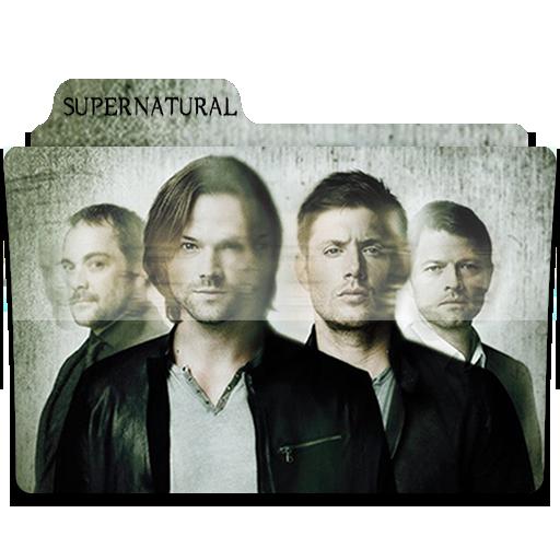 supernatural_folder_icon__11_by_heisenbergleao-d9b7s3y.png (512×512)