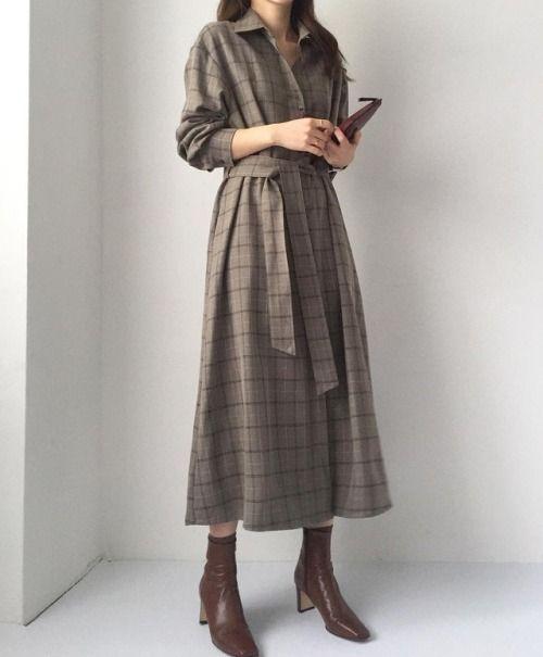 Photo of Vividspark Korean Fashion Blog –  Vividspark Korean Fashion Blog  – #90sfasion #…