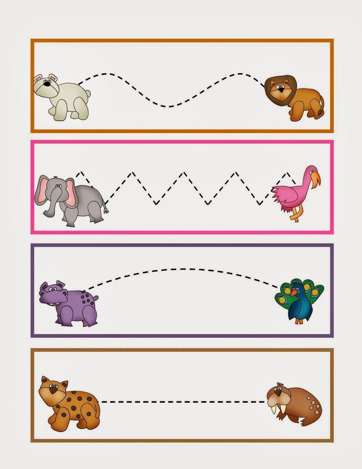 Pin On Zoo