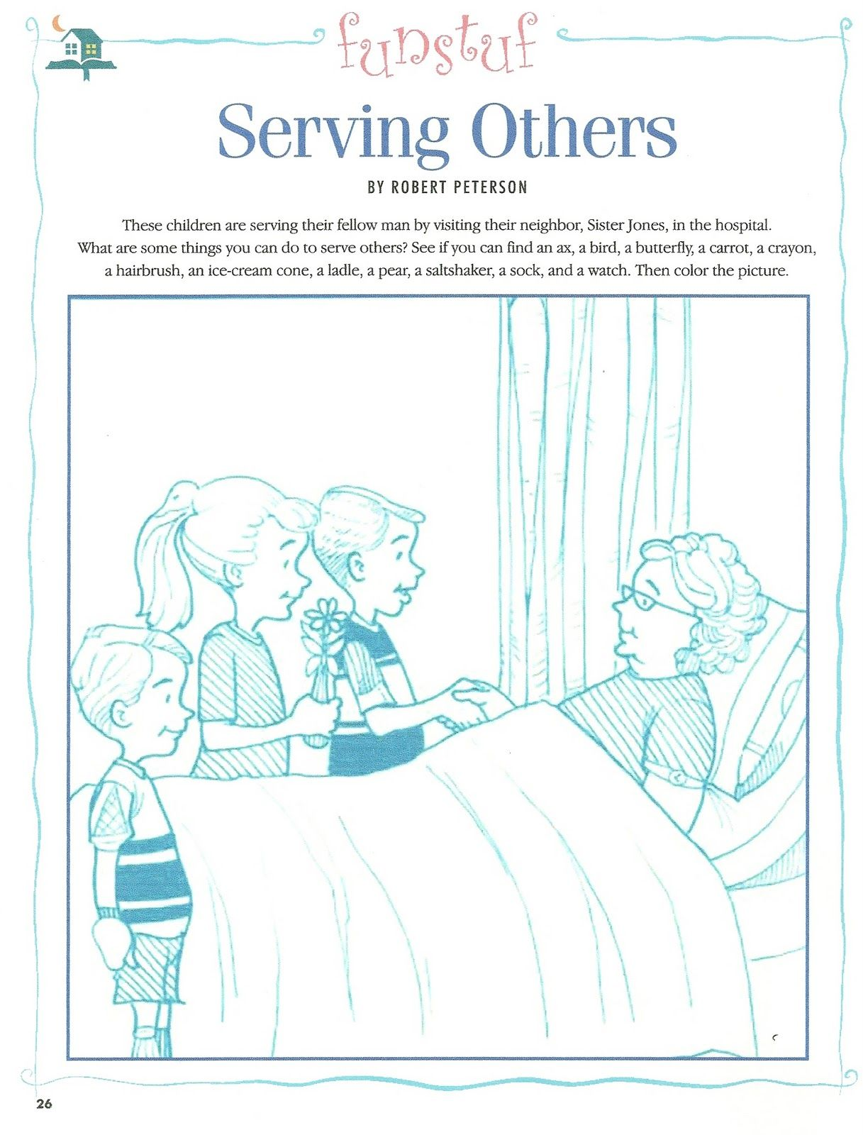Pin On Example Disney Coloring Pages