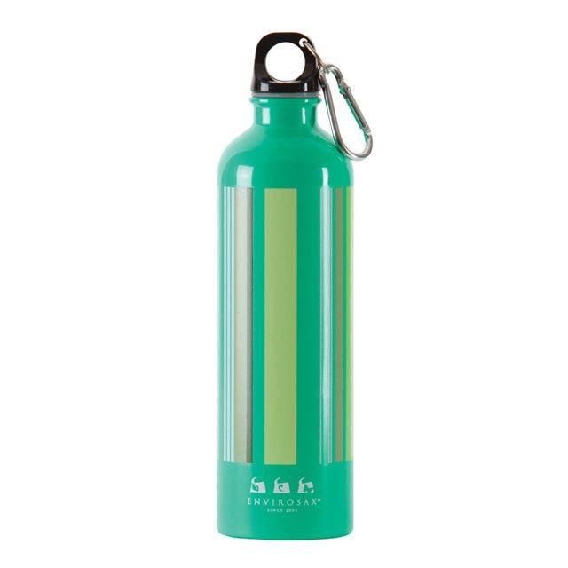 Aqua Skinny Bottle 12 $17.95
