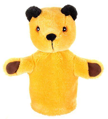 The Sooty Show Sooty Hand Puppet Soft Plush Toy Golden Bear http://www.amazon.com/dp/B00IZG390Y/ref=cm_sw_r_pi_dp_u-Hzwb18JBSJ4