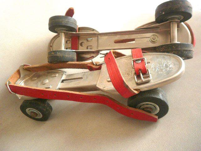 patins roulettes speedy 70s 80s 90s pinterest patin roulette et enfance. Black Bedroom Furniture Sets. Home Design Ideas