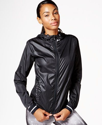 Under Armour Storm Layered Up! Jacket