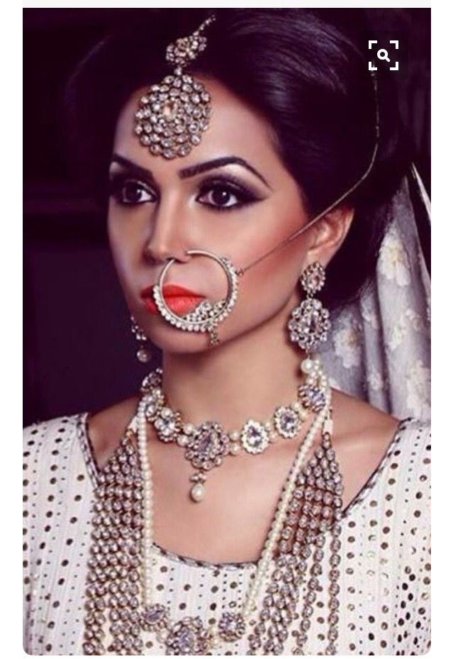 Pin de Sharon George en indian clothing | Pinterest | Belleza