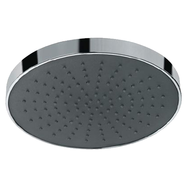 Buy Jaquar Ohs 497n Overhead Rain Shower 190mm Round Shape Single