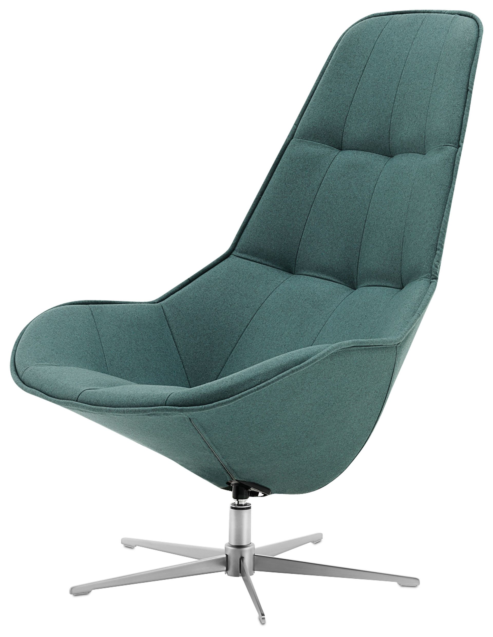 Modern Armchairs - Contemporary Armchairs - BoConcept | Furniture I ...