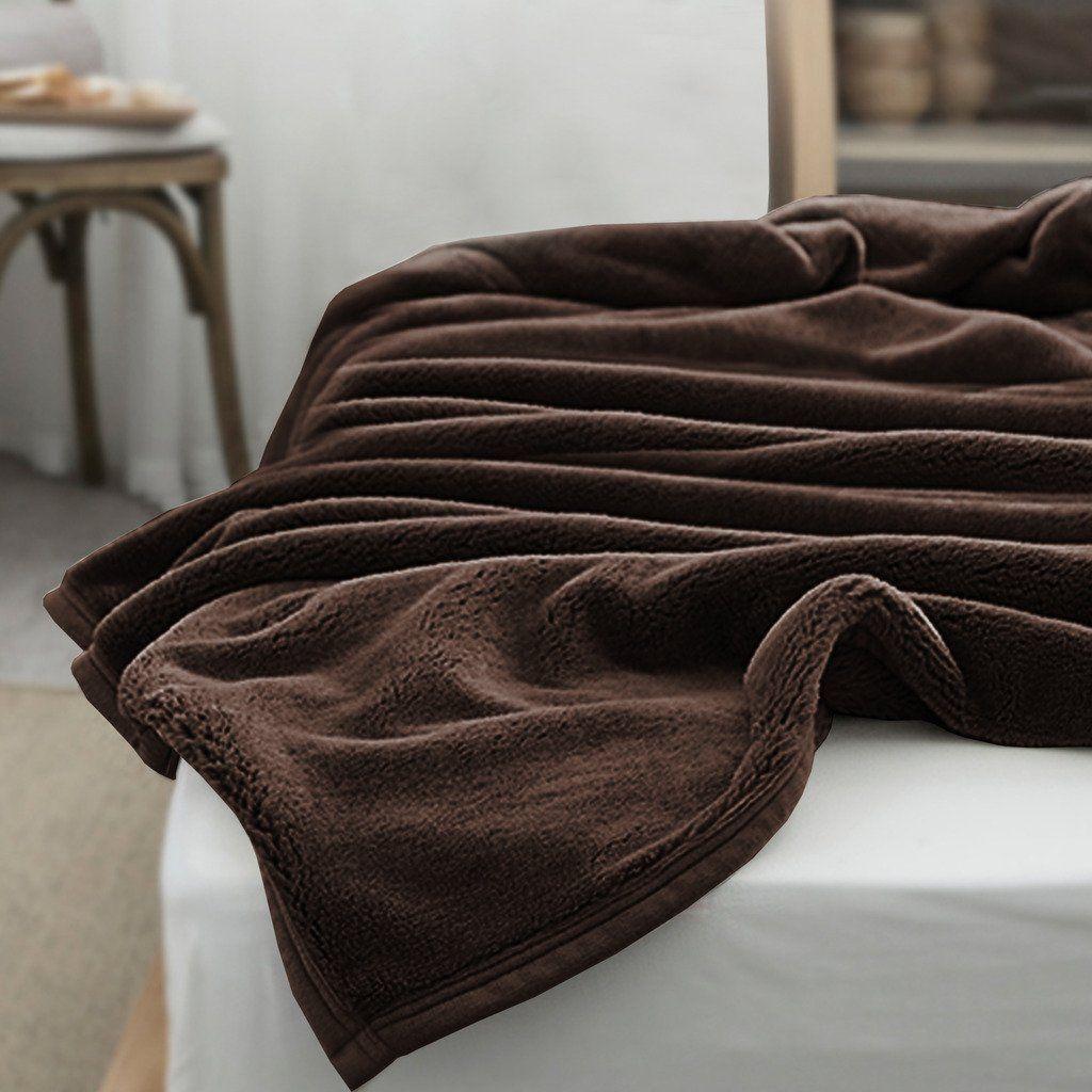 H Versailtex Lightweight Fleece Blanket Super Soft Flannel Blankets Bed Or Couch Blankets Soft Cozy And Warm Large Couch Blanket Flannel Blanket Throw Blanket