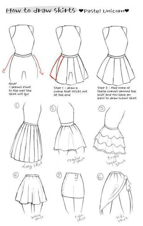 Photo of custom clothes design