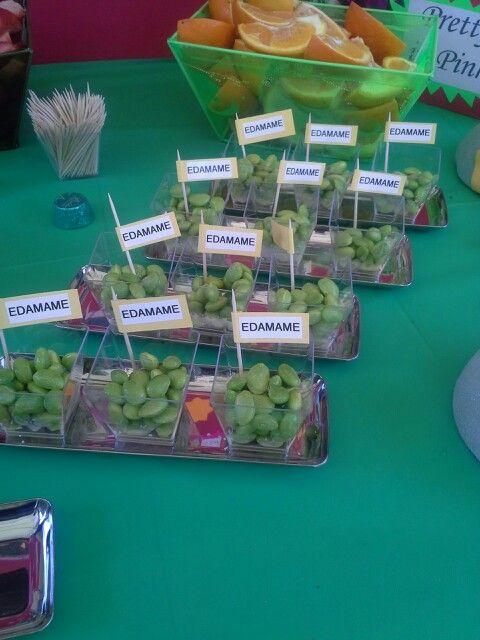 Pin By Anita Cavanaugh On Party Ideas Ninja Turtle Party Turtle Party Ninja Party