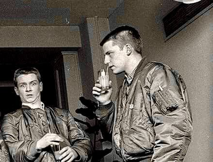 Resultat d'imatges de madness band ska bomber jackets