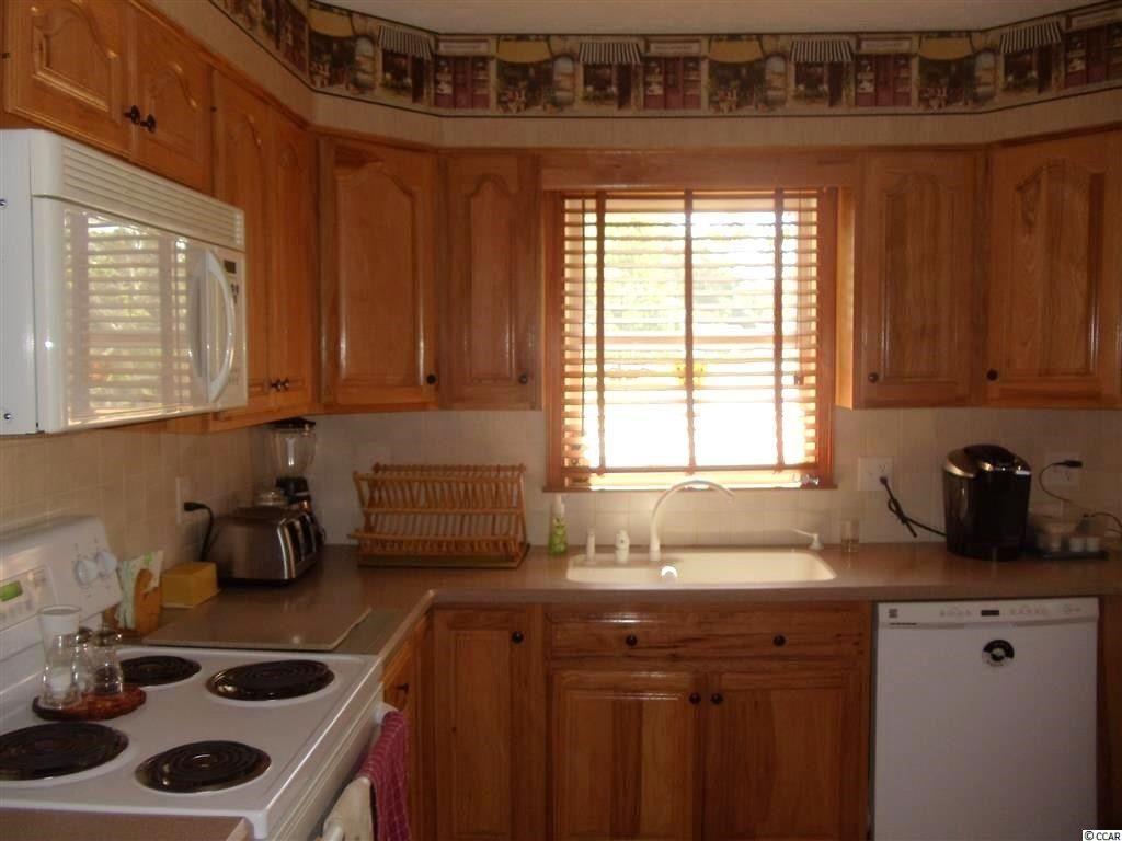 454 Gravelley Shore Dr Myrtle Beach Sc Property Details Find All Myrtle Beach Homes Myrtle Beach Beach House Home