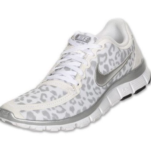 womens nike free versions of microsoft