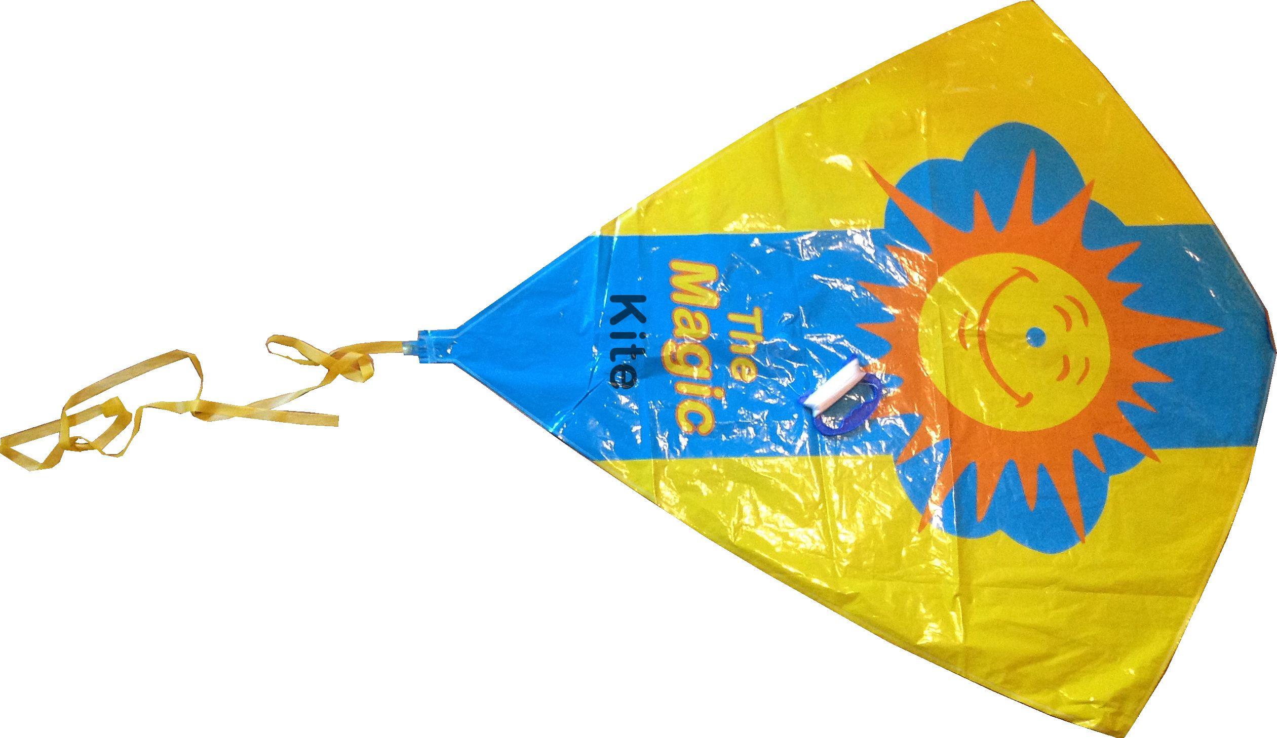 The magic kite tom on pinterest