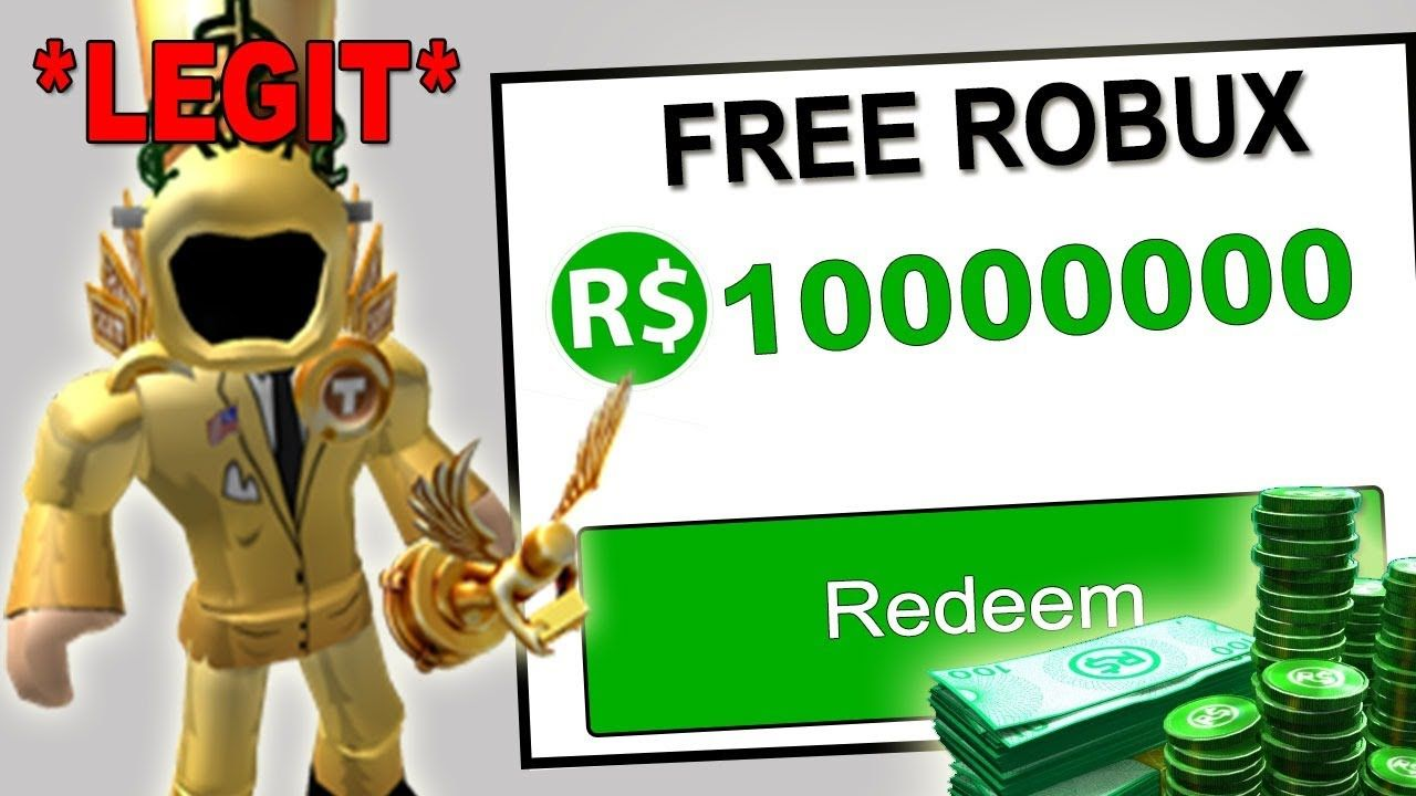 Gifting Robux Promo Codes Live In Roblox Robux Codes Roblox In 2020 Roblox Youtube Roblox 2006