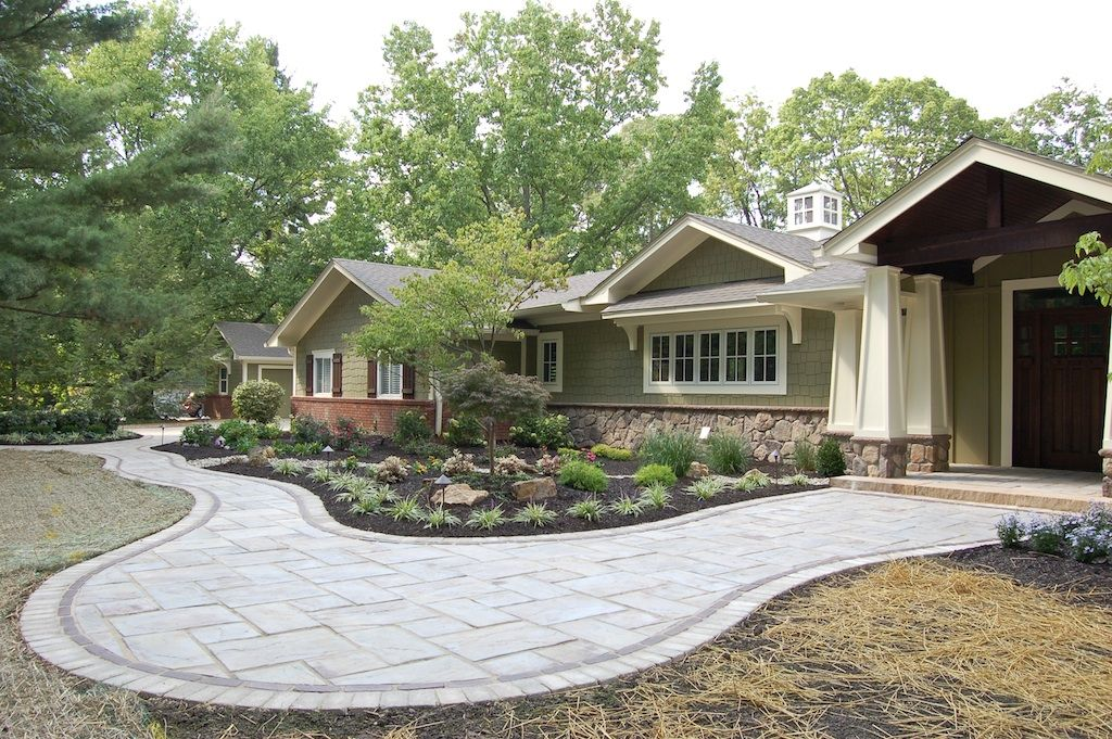 Want a Beautiful Outdoor Living Space? Country Gardens is ... on Outdoor Living Space Company id=98440