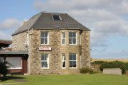 Baltasound hotel, unst Shetland most northerly hotel in uk (great reviews for hospitality and food)