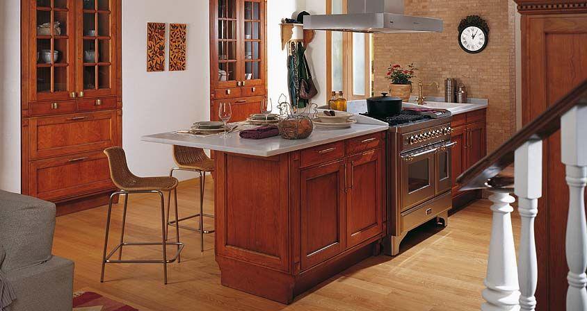 COCINAS PORCELANOSA Kitchen | Kitchen, Traditional kitchen ...