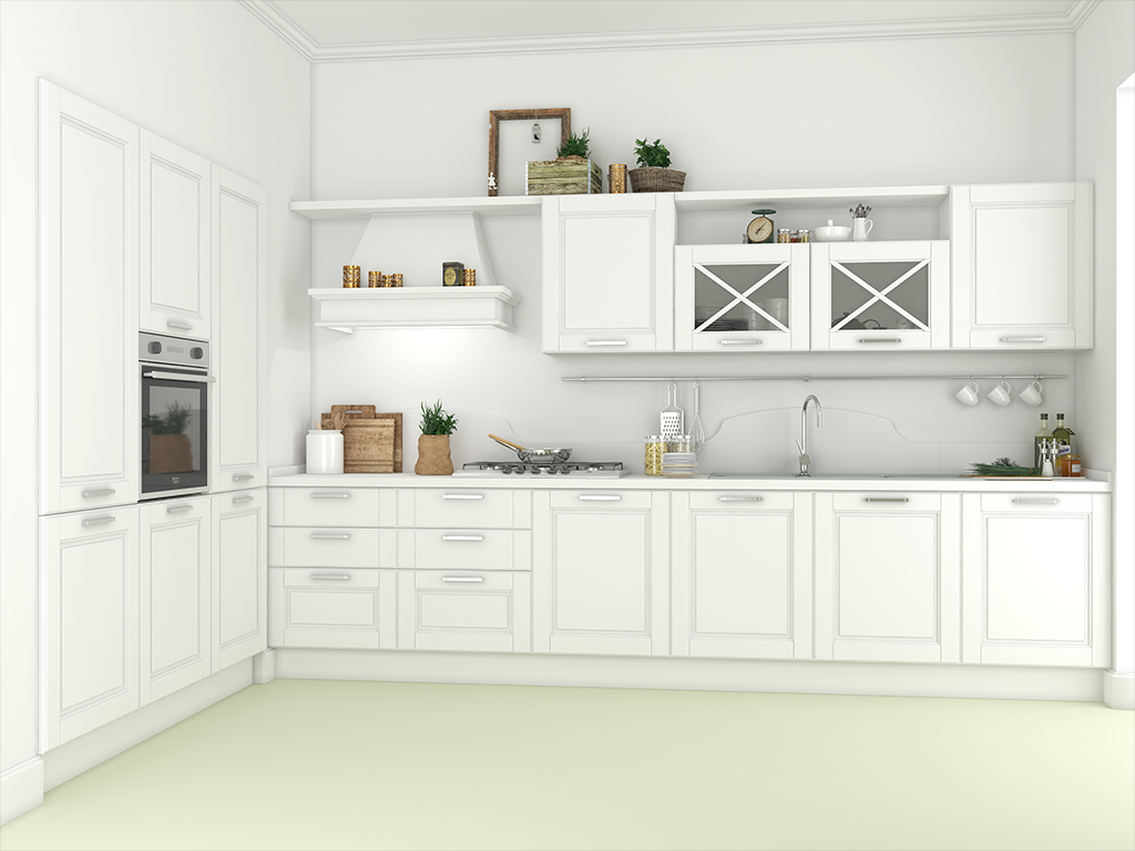 Agnese Cucine Classiche Cucine Lube Armadi In 2019