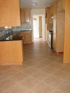 Pin By Catherine Go On Willie Tran Construction Basement Remodeling Home Remodeling Bathrooms Remodel
