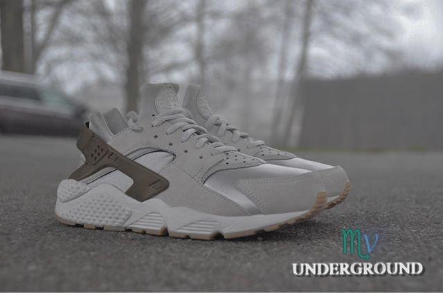 Grey Grey Phantom Air Huarache Nike Nike Air Air Huarache Nike Phantom 8wO0vnmN