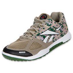 616b3751eba8a1 Reebok CrossFit Nano 2.0 Women s Training Shoes