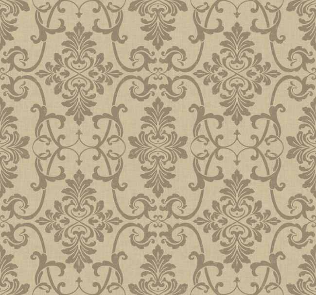 Wallpaper textures google search wallpaper pinterest for Modern wallpaper for walls designs texture