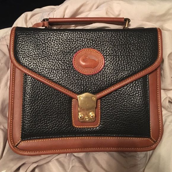 Dooney Bourke Replica Purse Brand New Very Good Bags
