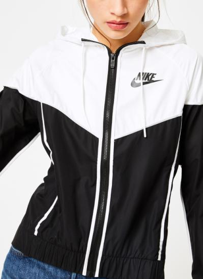 veste nike femme sportswear