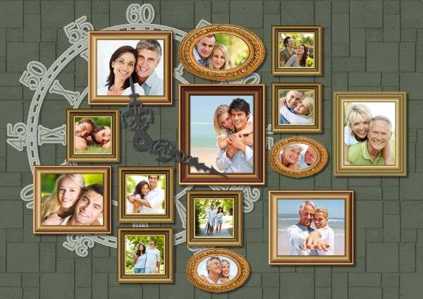 Photo Collage Templates Photo Collage Maker Picture Collage