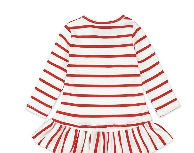 2c45d278 Promo Offer Children Clothes Baby Girls Christmas Dress Cartoon Stripes  Santa Casual Dress Cotton Girl Christmas costumes Princess dresses