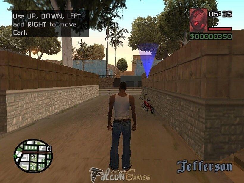 تحميل لعبة جاتا سان اندرس للكمبيوتر Download Gta San Andreas San Andreas Gta Best Funny Pictures