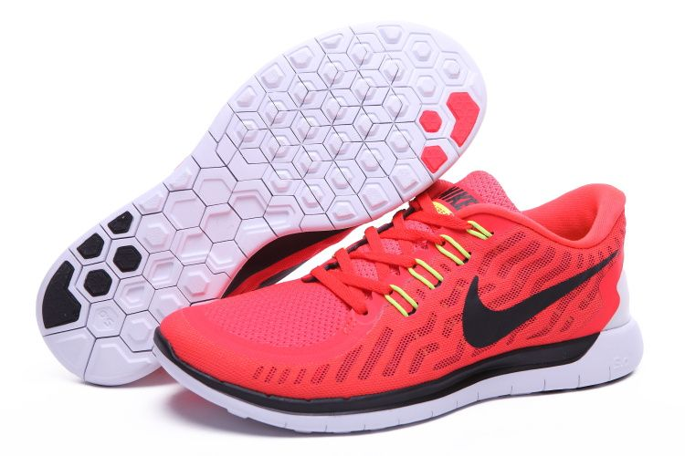 nike free run 5.0 boutique