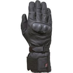 Ixon Pro Shift Handschuhe Schwarz S Ixon