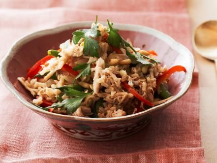 Healthy weeknight dinners ideas food network healthy recipes healthy weeknight dinners forumfinder Image collections