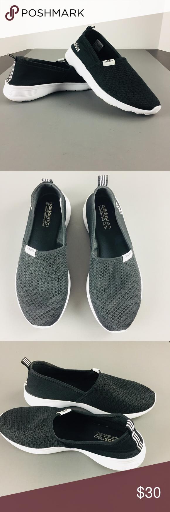 adidas neo shoes women